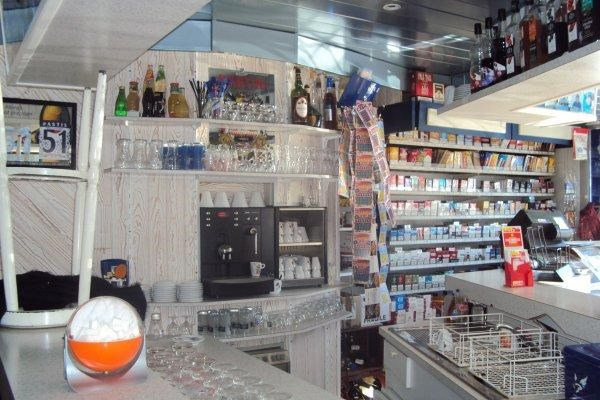 Fonds de commerce Café - Hôtel - Restaurant Chambéry 0