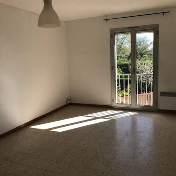 Produit d'investissement appartement Avignon 78 000€ - Photo 2