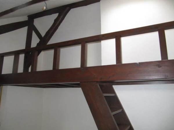 Location appartement Chamarande 450€ CC - Photo 4