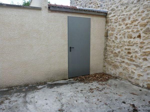 Rental apartment D'huison longueville 850€ CC - Picture 5