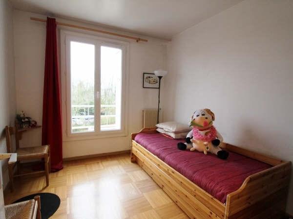 Sale apartment Maurepas 258000€ - Picture 6