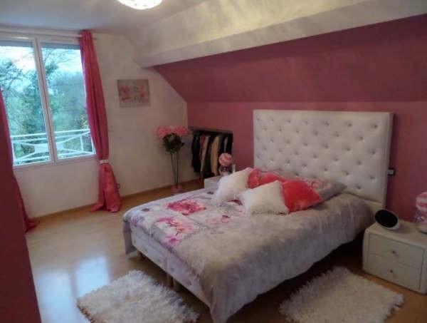 Vente maison / villa Bornel 445000€ - Photo 7
