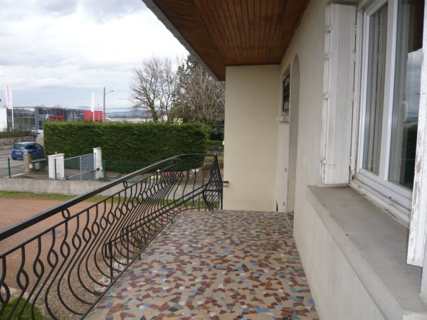 Location appartement Tignieu jameyzieu 765€ CC - Photo 3