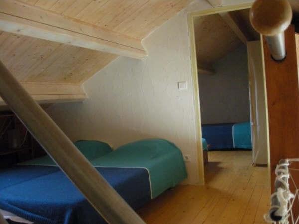 Produit d'investissement appartement St georges d oleron 199600€ - Photo 5