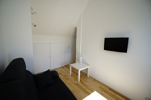 Location vacances appartement Strasbourg 390€ - Photo 7