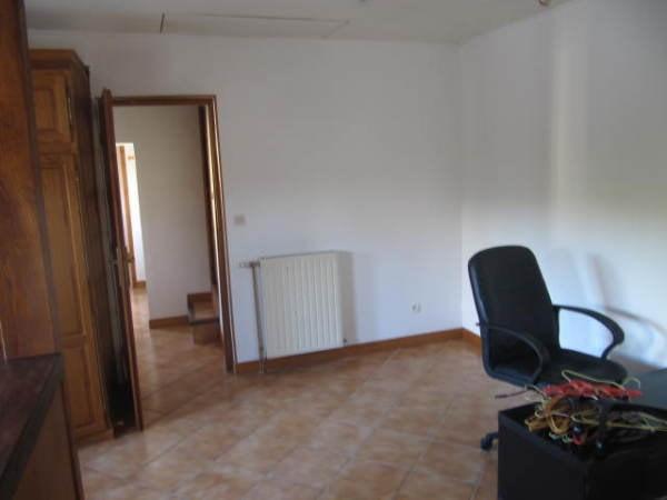 Rental apartment Boissy le cutte 695€ CC - Picture 5