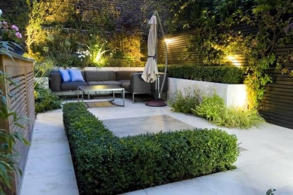 Vente maison / villa Beauzelle 312000€ - Photo 1