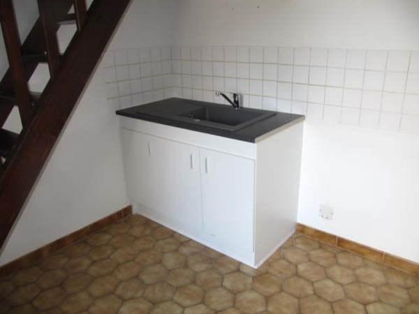Location appartement Etrechy 480€ CC - Photo 3