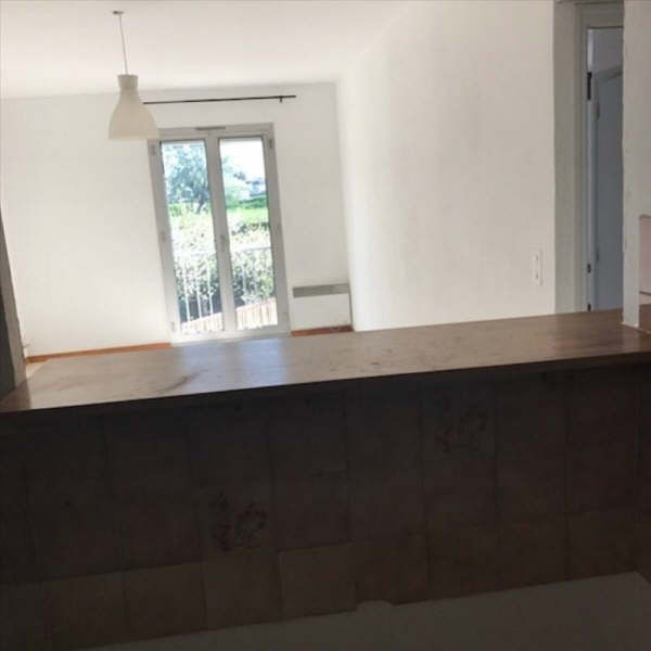 Produit d'investissement appartement Avignon 78 000€ - Photo 4