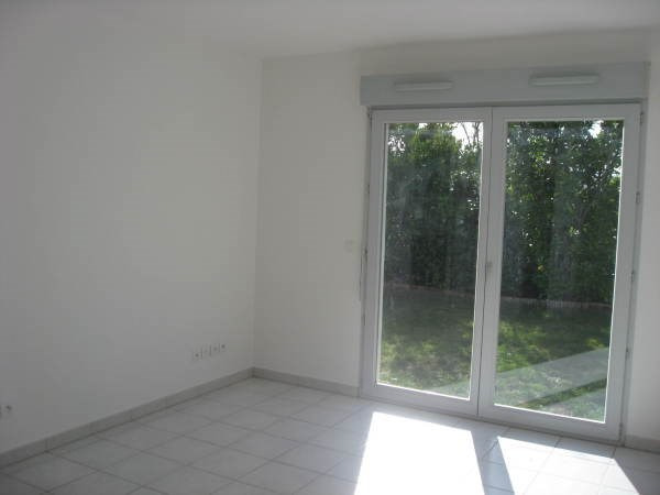 Location maison / villa Toulouse 713€ CC - Photo 2