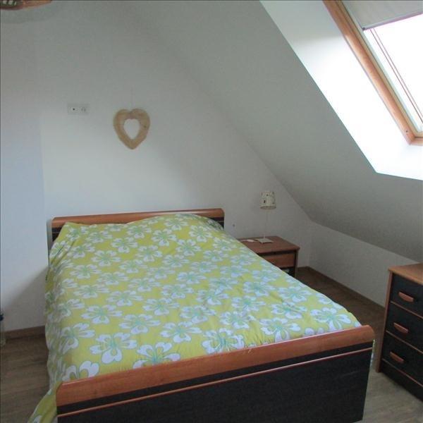 Sale house / villa Lisieux 262000€ - Picture 7