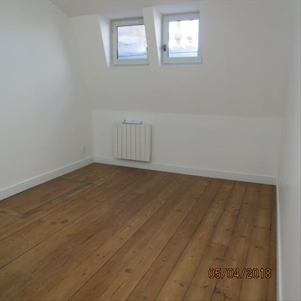 Rental apartment Bordeaux 1 650€ CC - Picture 3