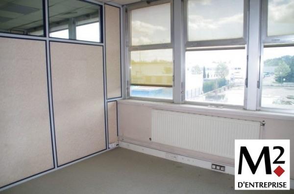 Location Bureau Irigny 0