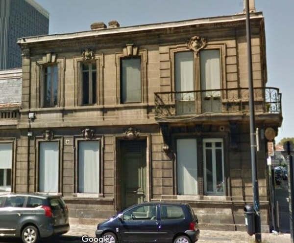 Sale building Bordeaux 945000€ - Picture 6