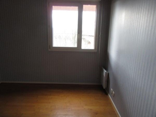 Location appartement Toulouse 918€ CC - Photo 5