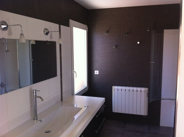 Rental apartment Toulouse 1639€ CC - Picture 5