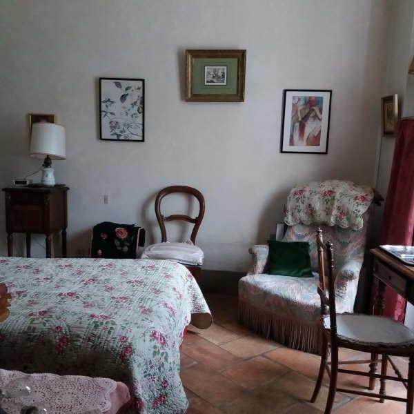 Vente de prestige appartement Fontainebleau 315000€ - Photo 3