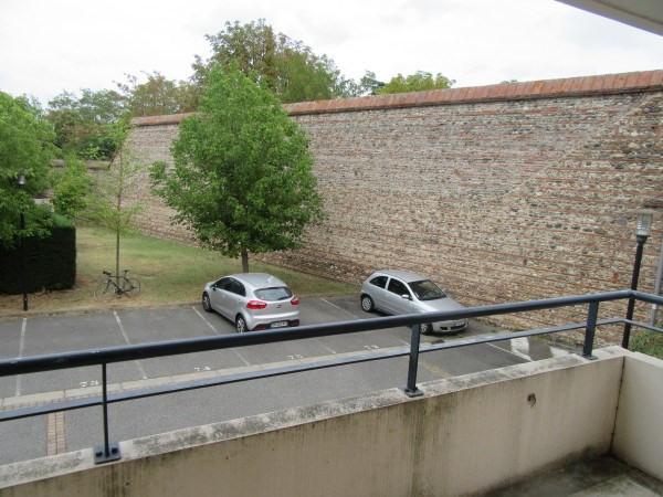 Rental apartment Toulouse 775€ CC - Picture 3