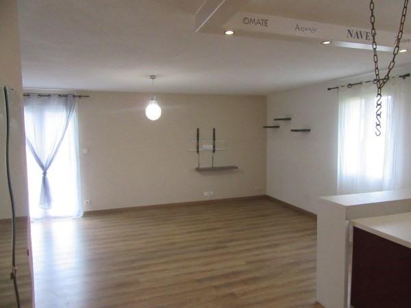 Rental house / villa Muret 840€ CC - Picture 5