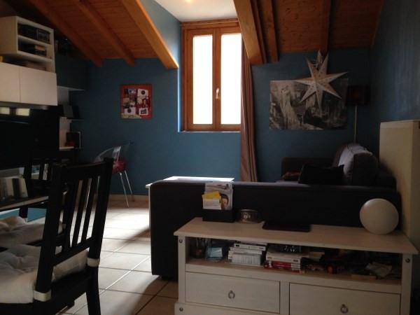 Location appartement Cremieu 487€ CC - Photo 3