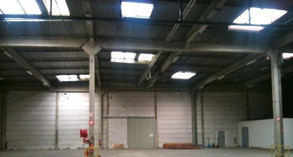 Location Local commercial Wissous 0