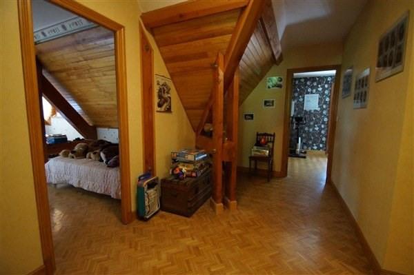 Vente maison / villa La tour en jarez 450000€ - Photo 14