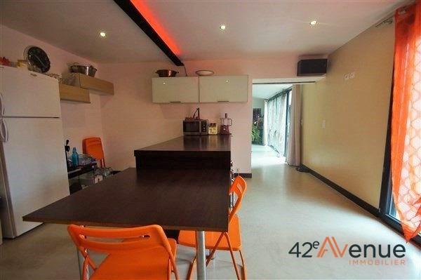 Продажa квартирa Saint-cyprien 240000€ - Фото 12