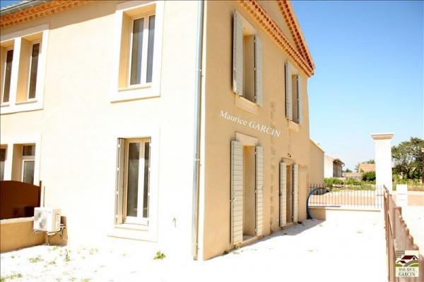 Maison de village a1