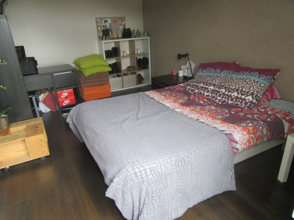 Location appartement Toulouse 555€ CC - Photo 5