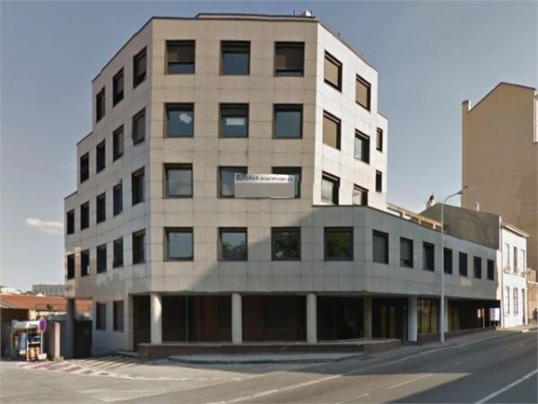 Location Local d'activités / Entrepôt Lyon 9ème 0
