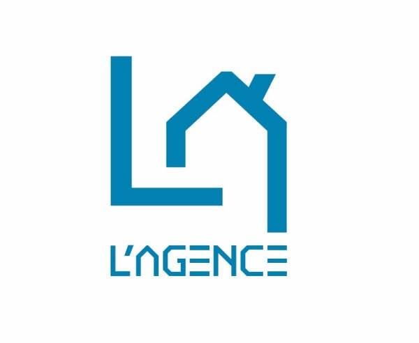 Vente appartement Boulogne billancourt 530000€ - Photo 3