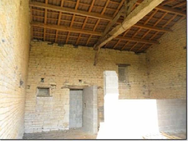 Sale house / villa Chives 54500€ - Picture 6