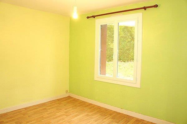 Sale house / villa Bajamont 159000€ - Picture 6