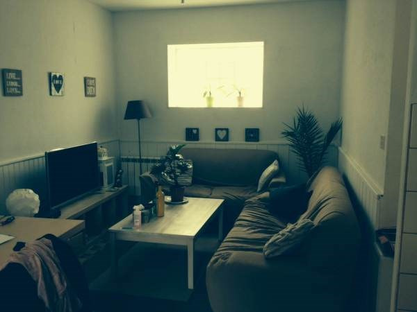 Location appartement Loyettes 730€ CC - Photo 2