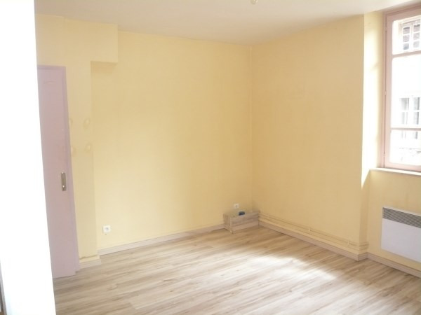 Location appartement Cremieu 480€ CC - Photo 3
