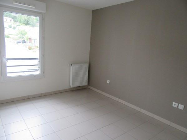 Location appartement Escalquens 537€ CC - Photo 3