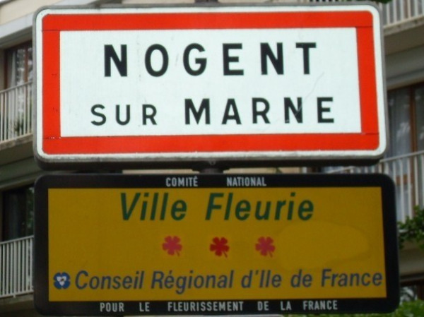 Location Local commercial Nogent-sur-Marne 0