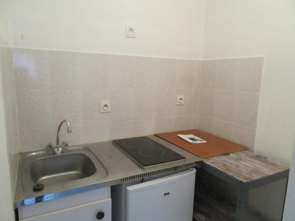 Location appartement Toulouse 380€ CC - Photo 4