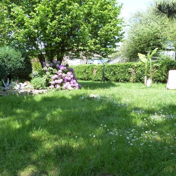 Vente maison / villa Niederschaeffolsheim 333999€ - Photo 7