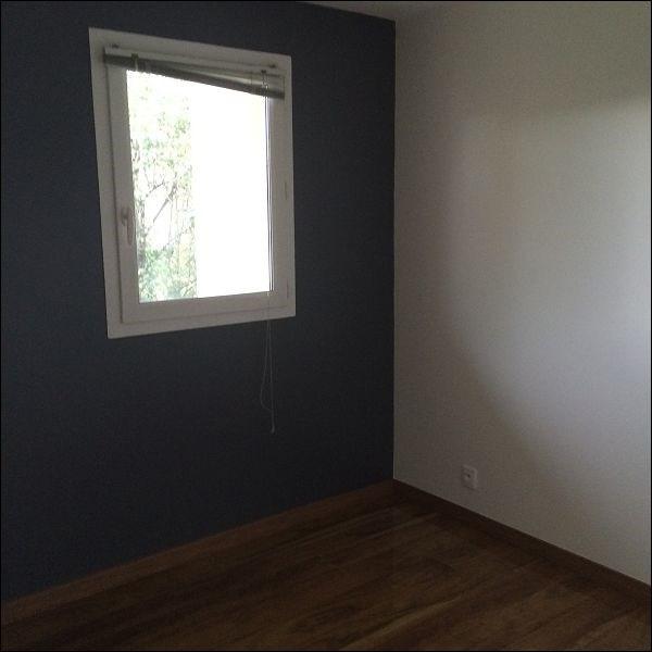 Location appartement Montgeron 600€ CC - Photo 2