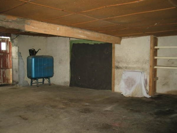 Vente maison / villa St germain laprade 125000€ - Photo 4