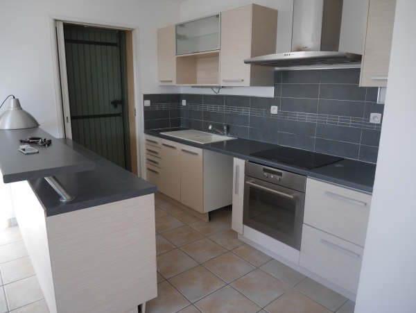 Vente appartement Toulon 164 000€ - Photo 3
