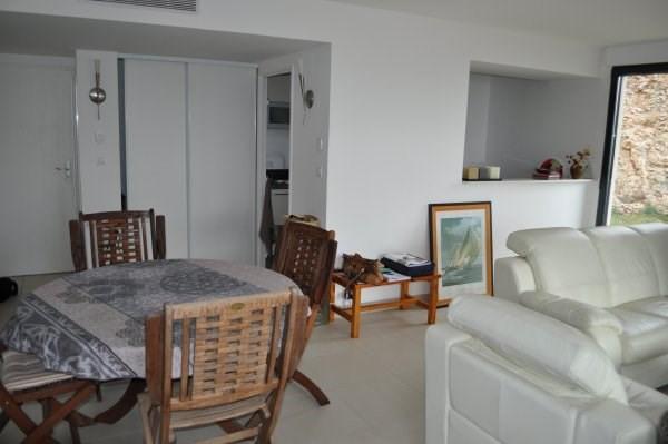 Location appartement Marseille 16ème 1328€ CC - Photo 4
