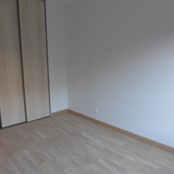 Rental apartment Lyon 9ème 898€ CC - Picture 9