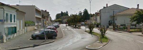 Location Boutique Miramont-de-Guyenne 0