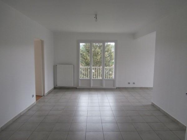 Location appartement Montalieu vercieu 668€ CC - Photo 2