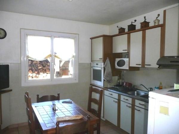 Sale house / villa Ossun 185500€ - Picture 4