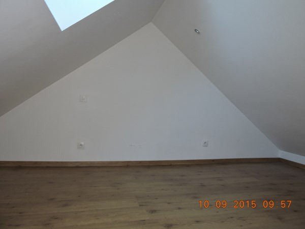 Location appartement Bouray sur juine 678€ CC - Photo 3