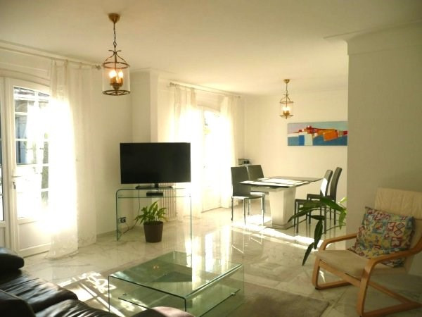 Vente maison / villa Tarbes 284900€ - Photo 2