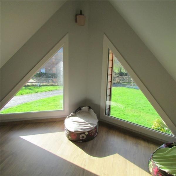 Sale house / villa Lisieux 262000€ - Picture 8